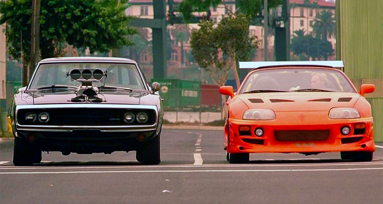 Street Race Cars >> Illegal Street Racing Exposed The Real World Of The Fast